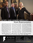 Kope_Associates_Profile.jpg